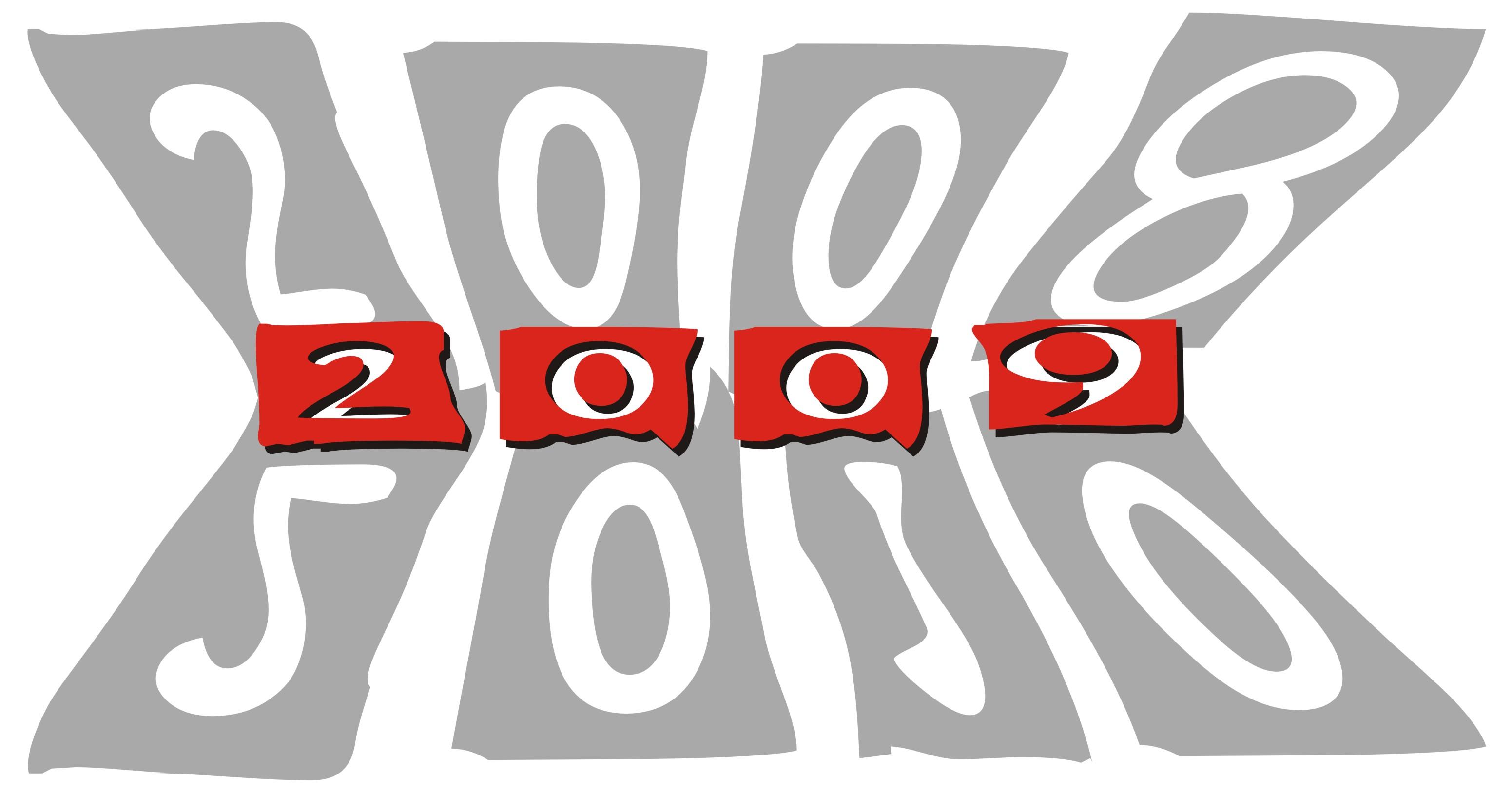 top 10 posts of 2009 classroom as microcosm