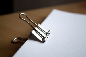 Should We Bid Farewell to the Academic Paper?