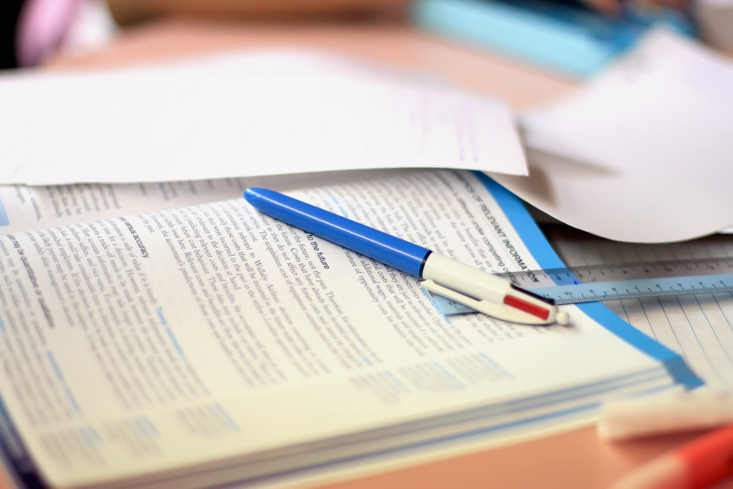 the world changing for the better sat essay is the world changing for the better sat essay
