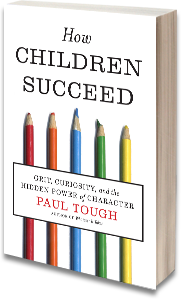 book-children-succeed