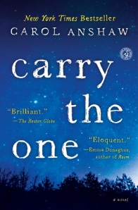 carry-the-one-paperback-cover1