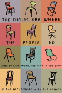 chairs2